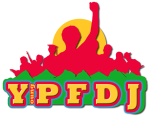 YPFDJ Logo (National Colors)