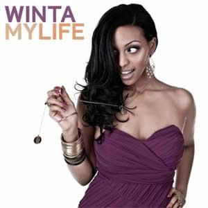 Winta - My Life (Medium)