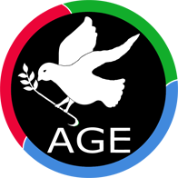 Action Group for Eritrea Logo 3