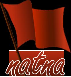 Natna Blog Avatar