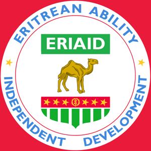 Eritrean Ability Independant Development (ERIAID)