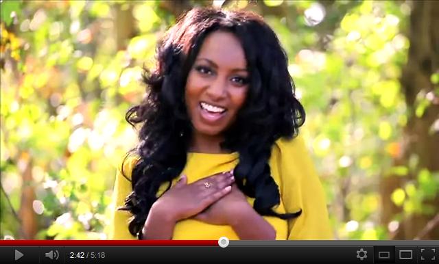 Lidiaana Adey Video Snapshot