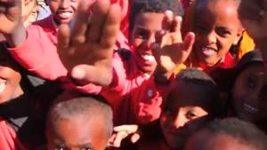 Beauty of Eritrea