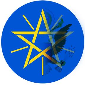 Ethiopia Shadow Government