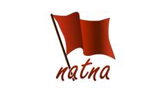 Natna Logo