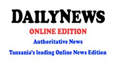 Tanzania - DailyNews