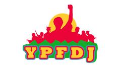 YPFDJ Logo