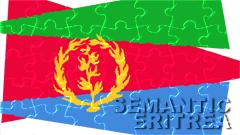 Semantic Eritrea