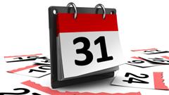 YoungPFDJ (YPFDJ) Calendar