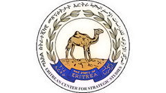 ECSS Logo