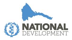 Eritrea National Development