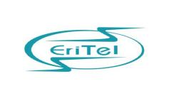 EriTel Logo