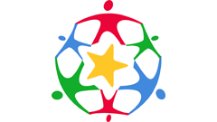 YoungPFDJ Mentorship Logo