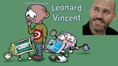Léonard Vincent