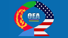 Organization of Eritrean-Americans (OEA)