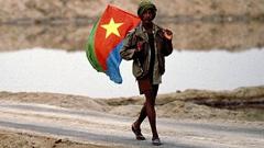 Emergence of EPLF
