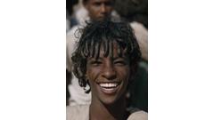 Beni-Amir Boy, Eritrea (16x9)