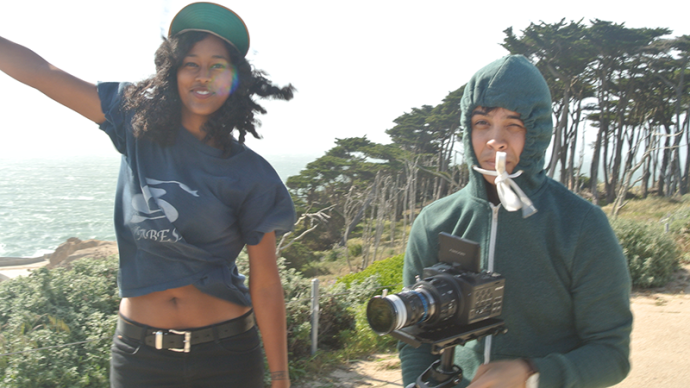Impresa Filmmakers