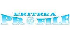 Eritrea Profile Logo