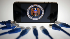NSA Secret State