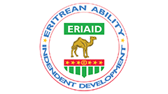 EriAid Flag