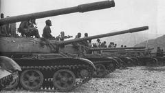 EPLF Tanks