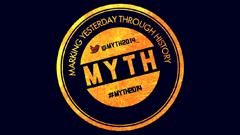 MYTH 2014 Logo, Eritrea
