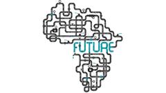 Africa Future