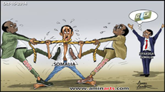 Ethiopia, Kenya Strangling Somalia - www.aminarts.com (16x9)