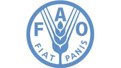 FAO Logo