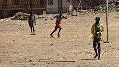 Maji Market, Ethiopia Massacre