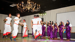 YPFDJ Hidri Benefit Performance