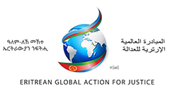 Eritrean Global Action for Justice (E-SMART Global Mekete)