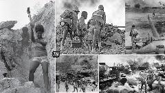 Battle of Afabet