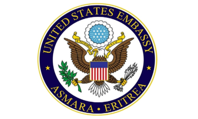 New_US_Embassy_Asmara_Log_2